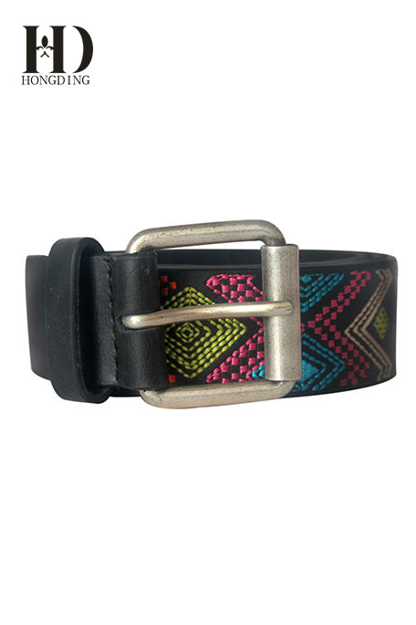 Faux leather Belt For Women