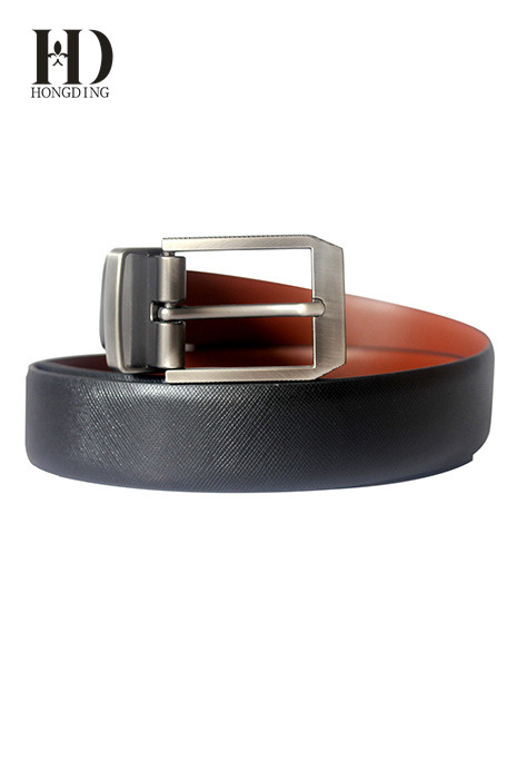 Best Men's Leather Belt