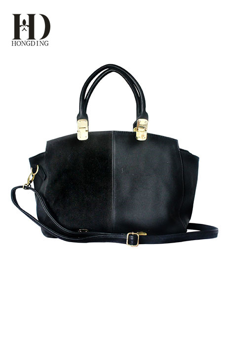Hobo handbag for women