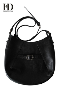 Chic Hobo Style Bag for Women