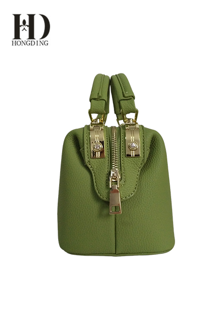 PU Designer Handbags for Women