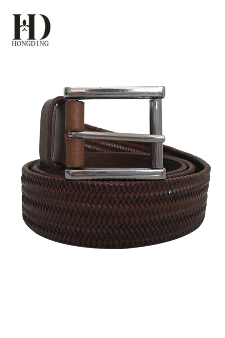 How to choose a leather belt manufacturers ?