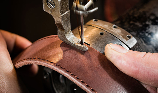 The Misunderstanding Of The Purchase Of Leather Belts